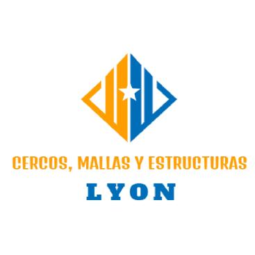 Cercos Mallas y Estructuras Lyon