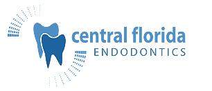 Central Florida Endodontics image 1