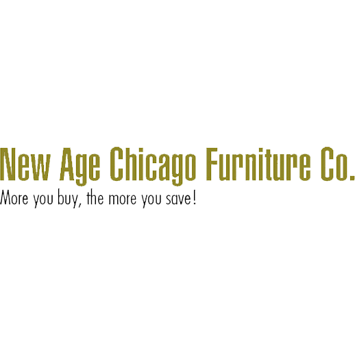 New Age Chicago Furniture Co.