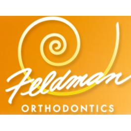 Feldman Orthodontics