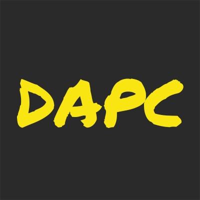 Direct Asphalt Paving Co., LLC image 0