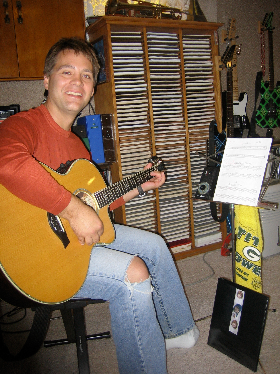 Abbey Music Lessons image 1