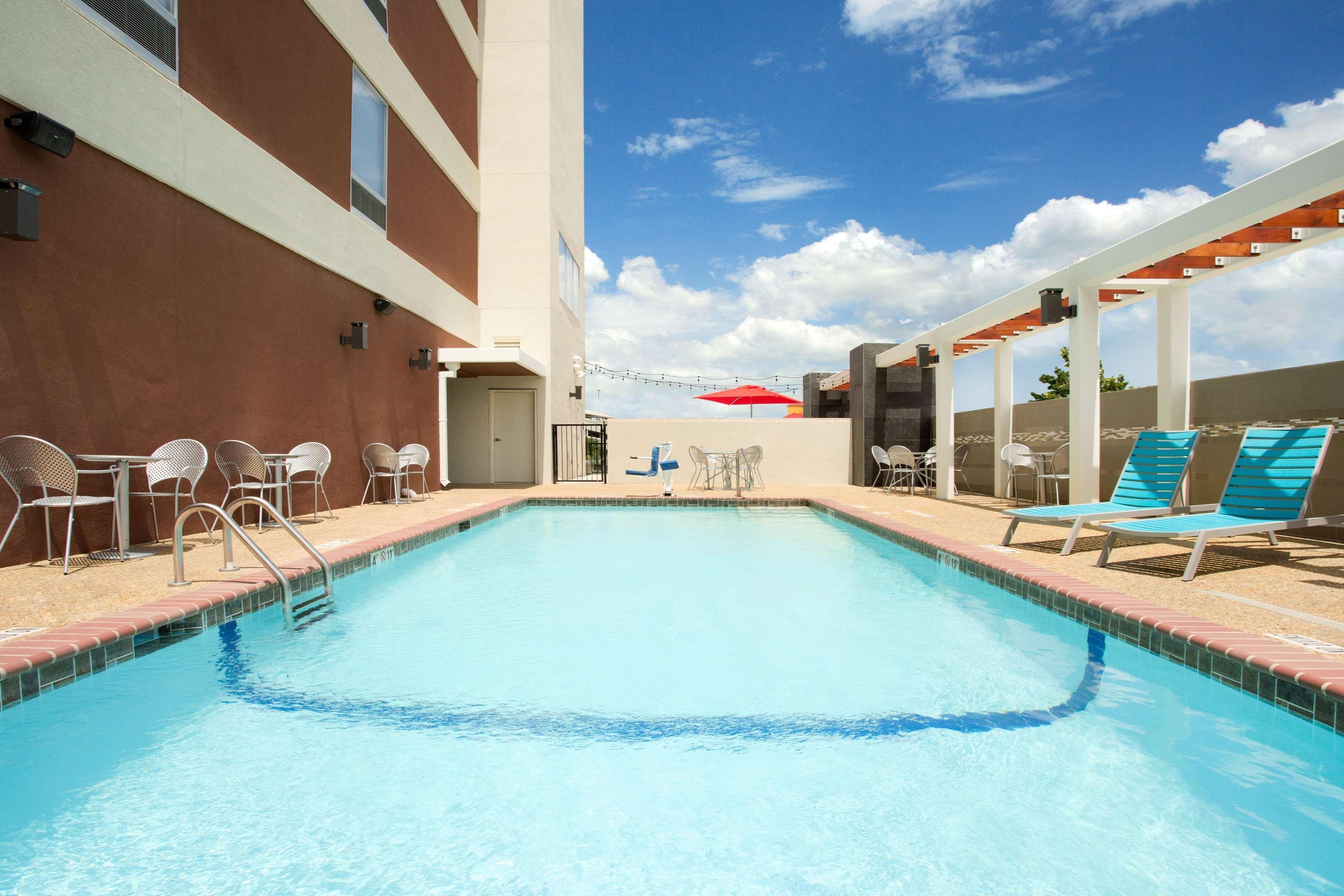 Home2 Suites by Hilton San Antonio Airport, TX image 7