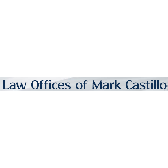 Law Offices of Mark Castillos - Frenswood, TX 77546 - (713)208-5977 | ShowMeLocal.com