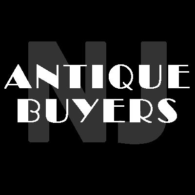 NJ Antique Buyers, LLC.