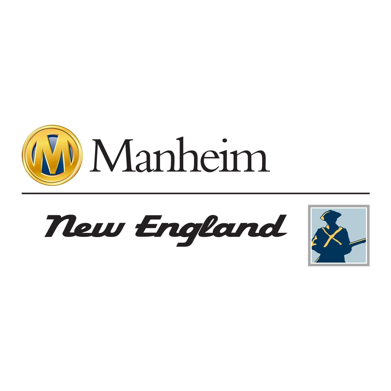 Manheim New England image 0