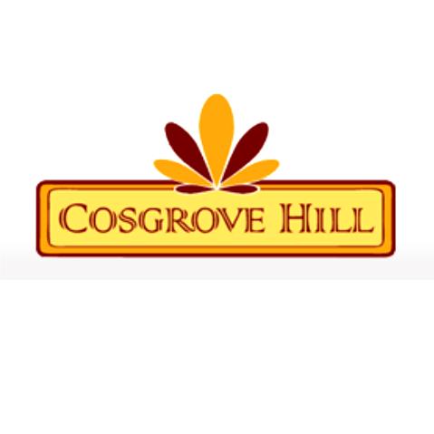 Cosgrove Hill Apartments Chapel Hill