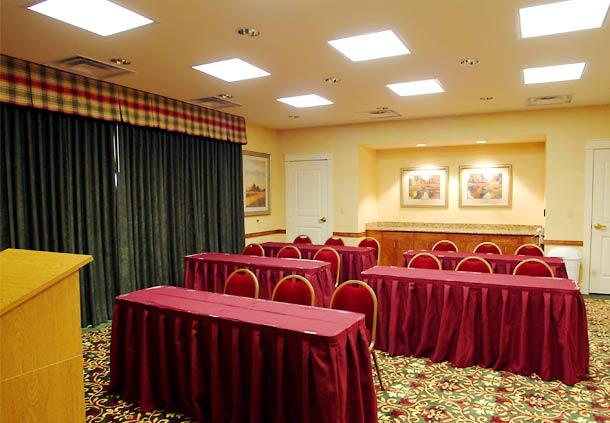 Residence Inn by Marriott Houston-West University image 0