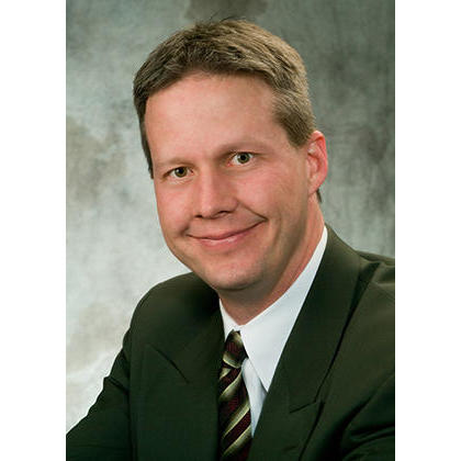 Eric Saberhagen, MD