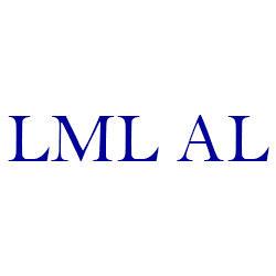 Louis M Libert & Associates Law office