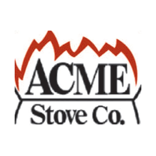 Acme stove co in rockville md 20850 citysearch for Acme salon san francisco