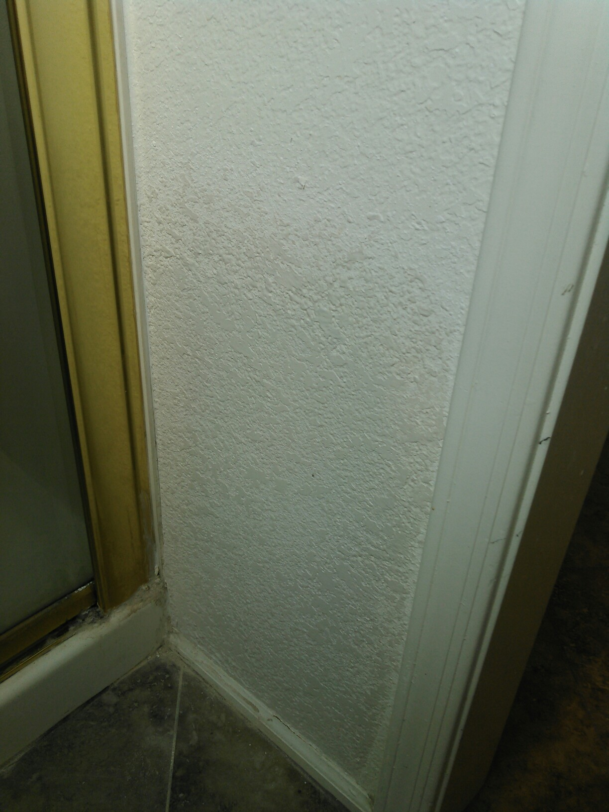 KB Drywall image 4