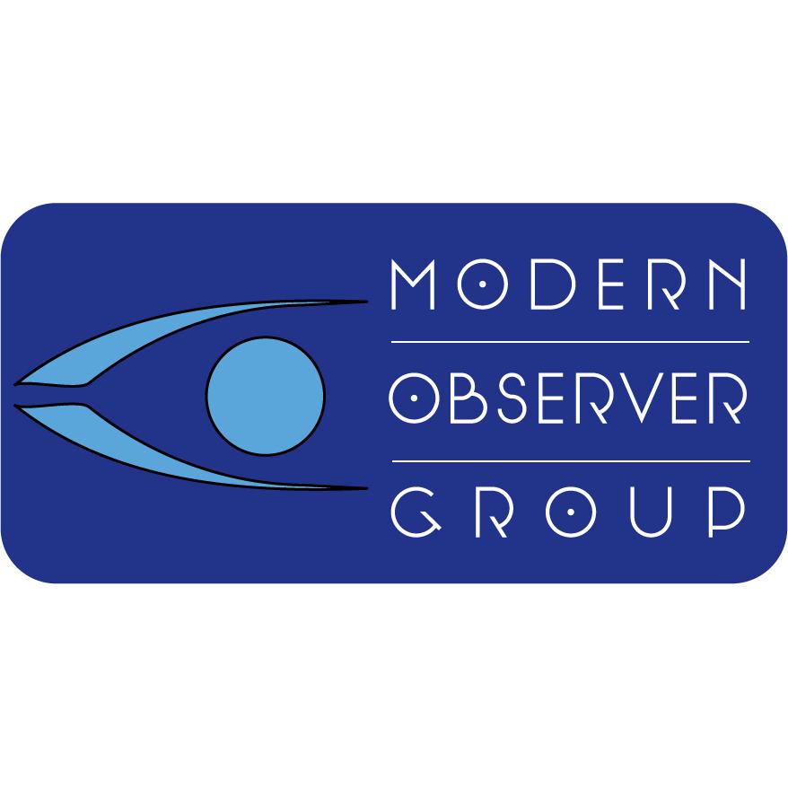 The Modern Observer Group image 0