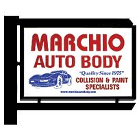Ken Marchio Auto Body image 0