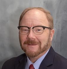 Paul Seals - Ameriprise Financial Services, Inc. image 0