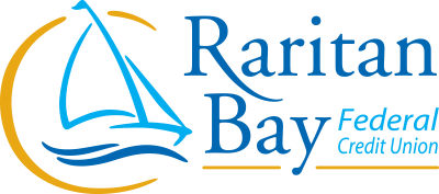 Raritan Bay Federal Credit Union image 1