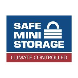 Safe Mini Storage image 0