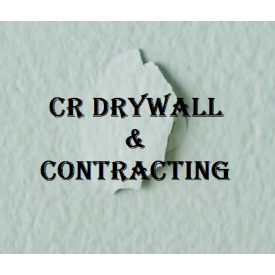 CR Drywall & Contracting