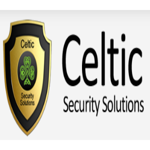 Celtic Security Solutions