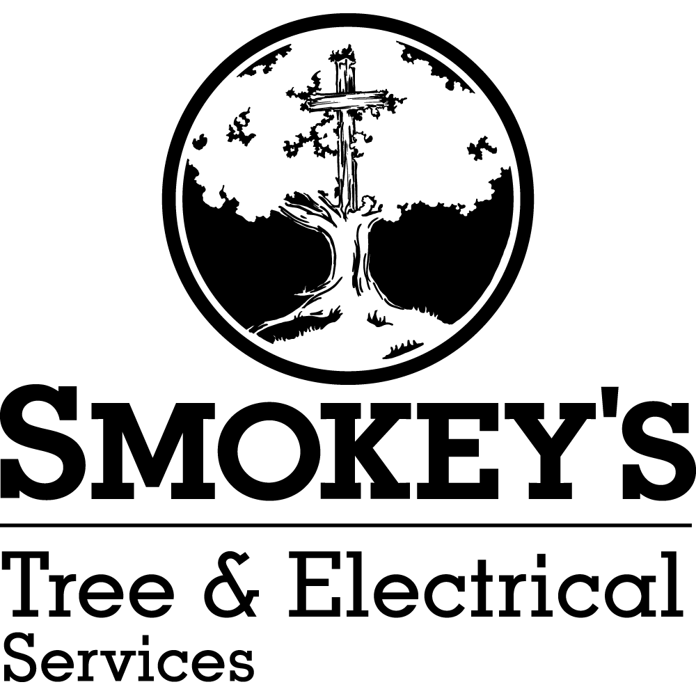 Smokey's Tree and Electrical Service image 6