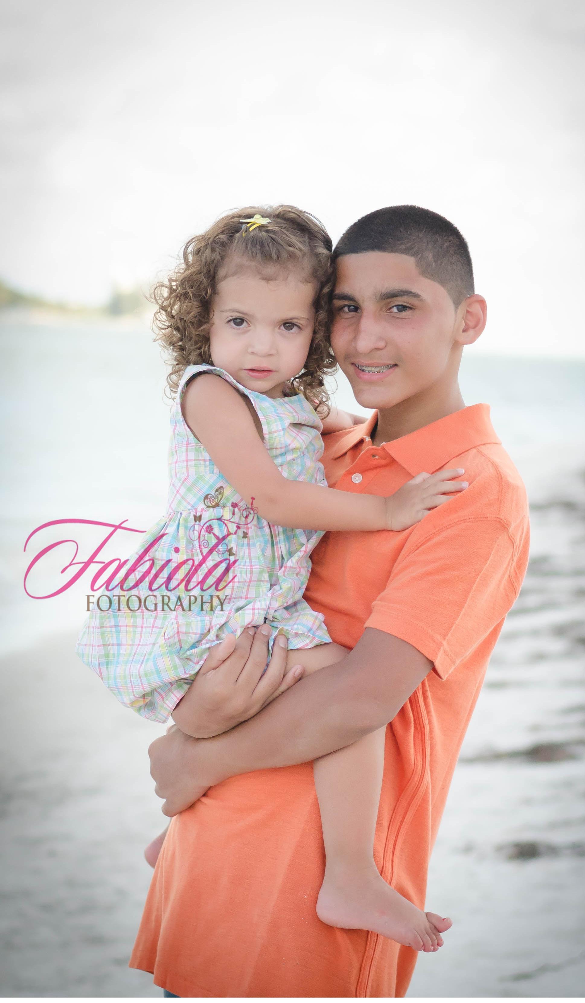 Fabiola Fotography image 32