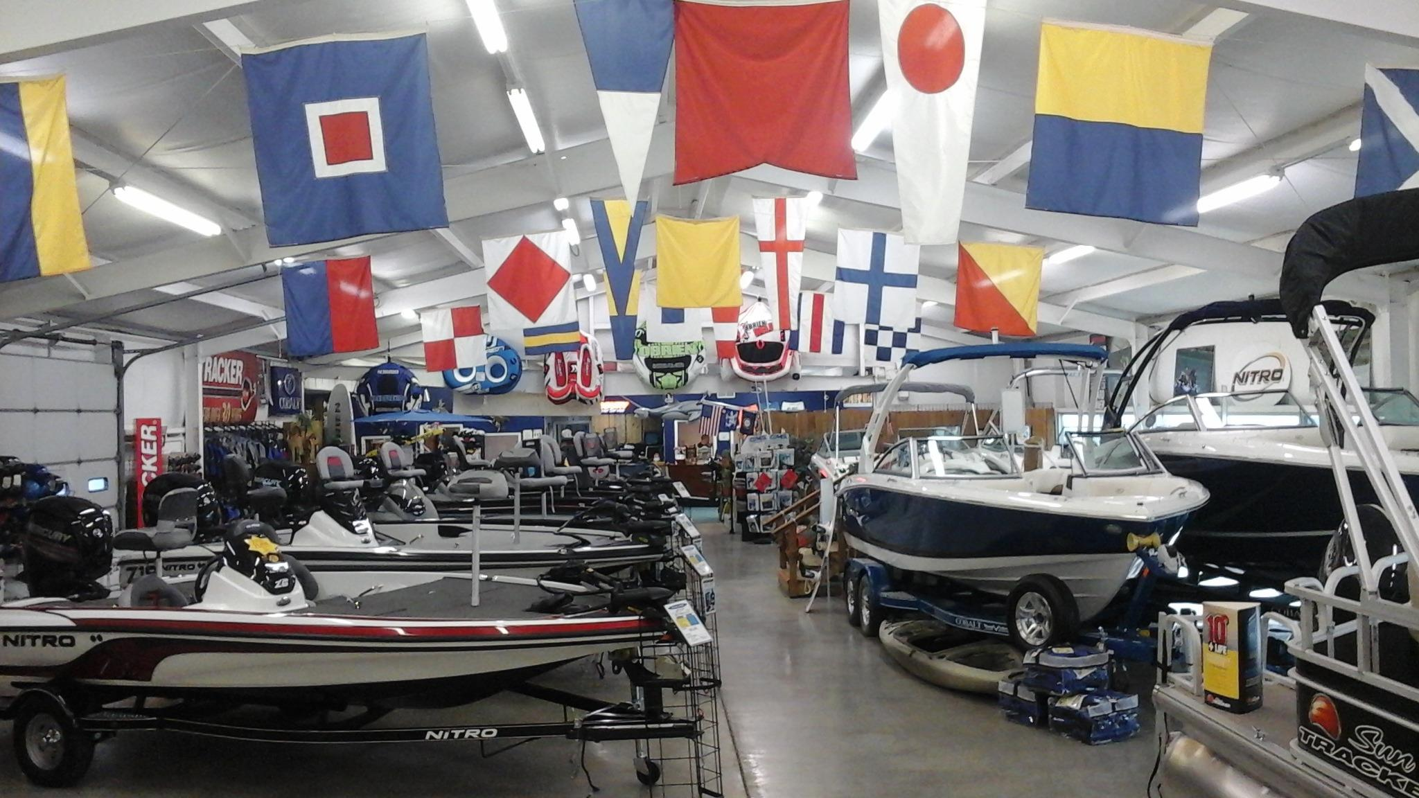 Stokley 39 s marine coupons near me in nicholasville 8coupons for Yamaha outboard mechanic near me