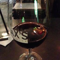 MAX's Wine Dive image 2