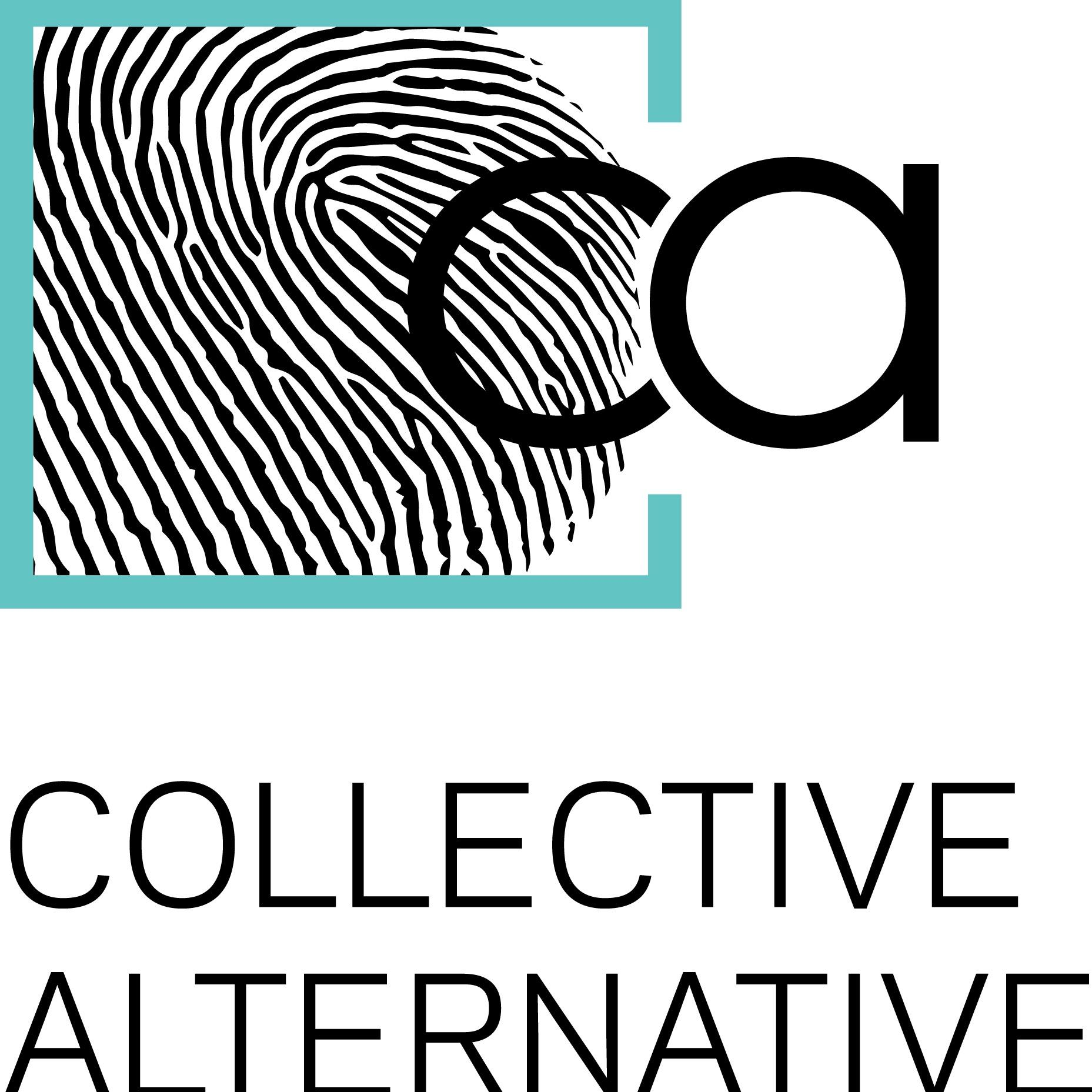image of Collective Alternative