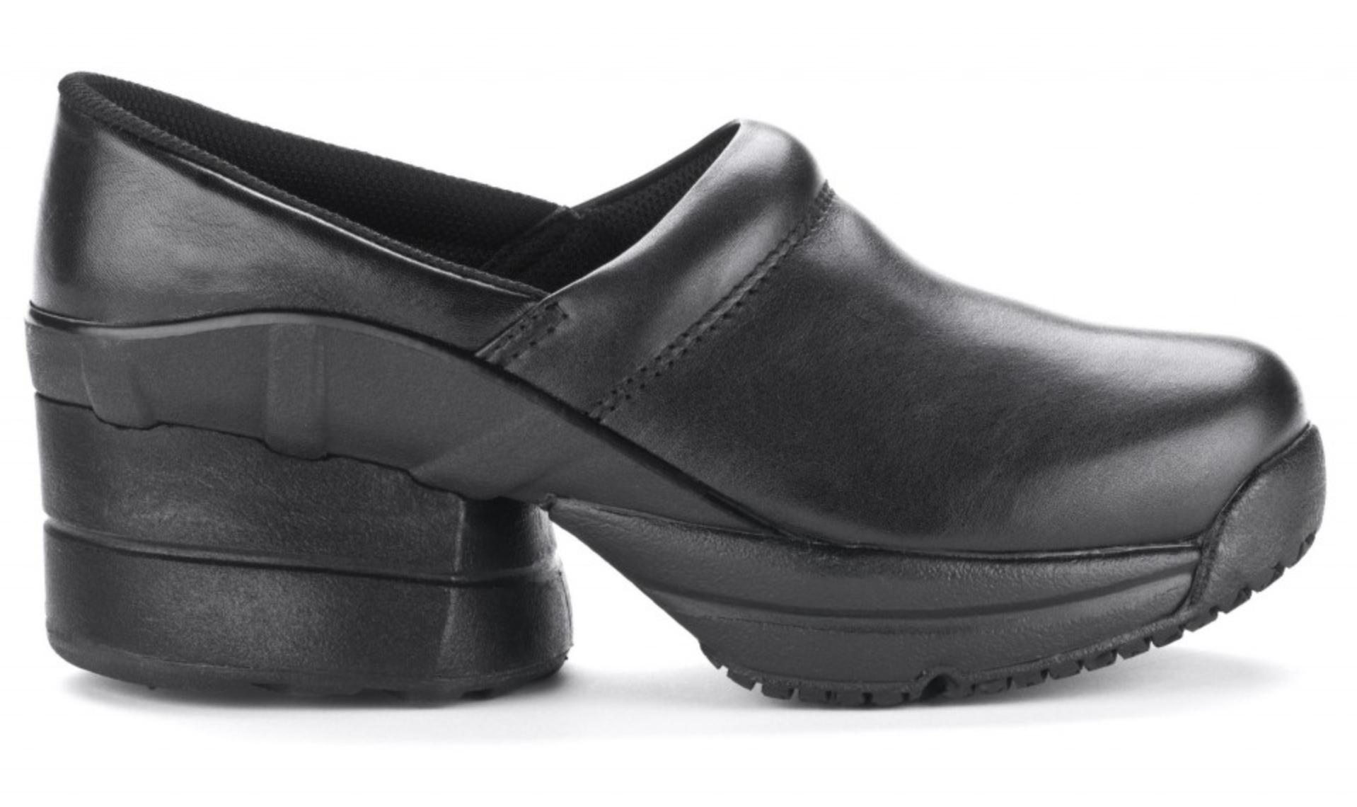 River Valley Comfort Shoes, LLC image 4
