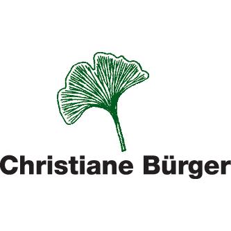 Logo von Hausarztpraxis Christiane und Peter Bürger