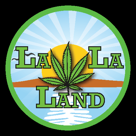 LaLa Land Collective