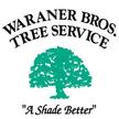 Waraner Bros. Tree Service image 0