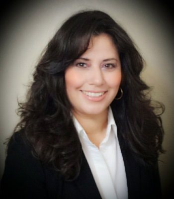 Myrna Faz: Allstate Insurance image 0