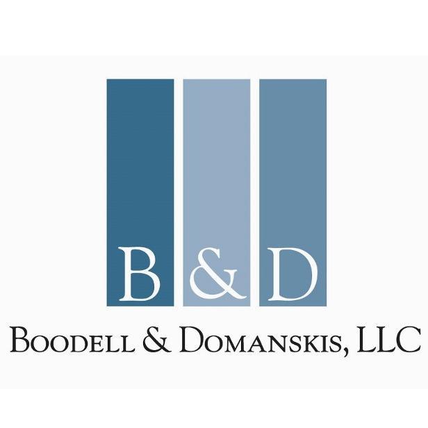 Boodell & Domanskis, LLC