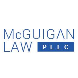 McGuigan Law, PLLC