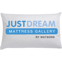 Just Dream Mattress Gallery