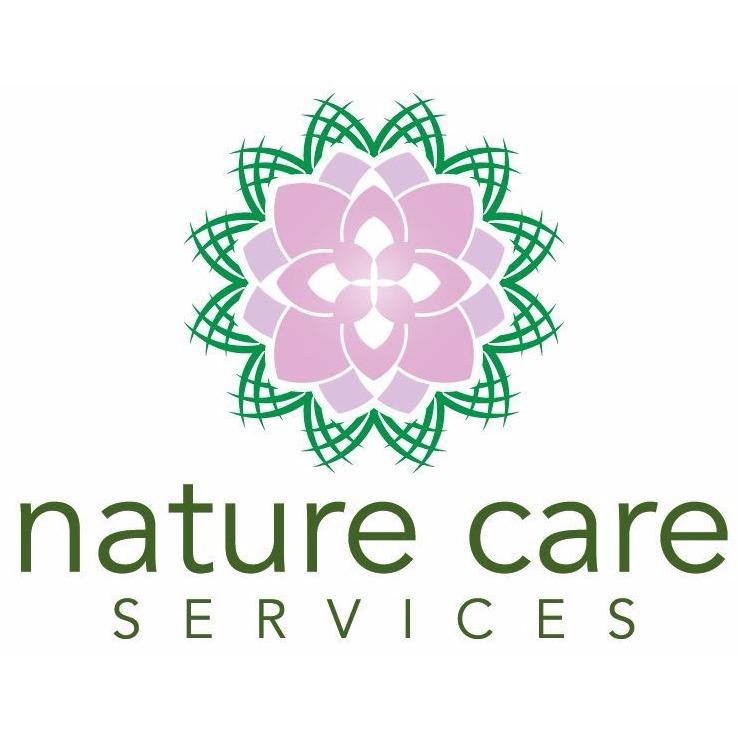 Nature Care Services - Landscape and Facility Maintenance