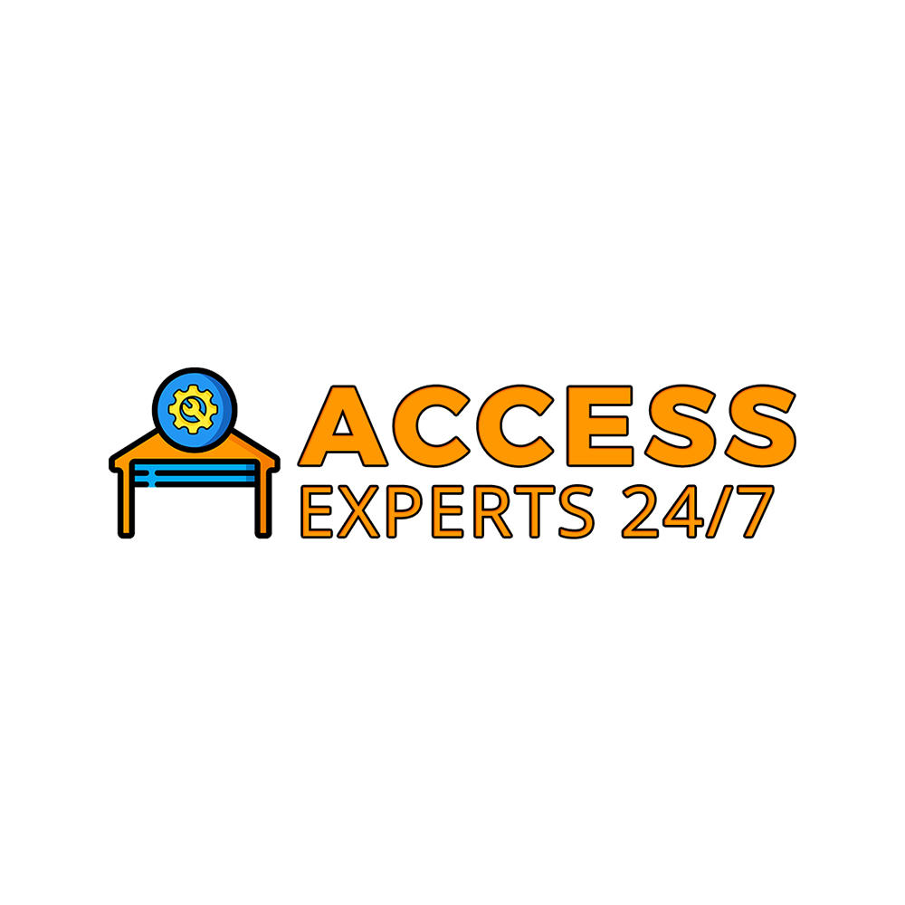 Access Experts 24/7