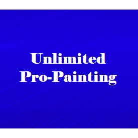 Unlimited Pro-Painting