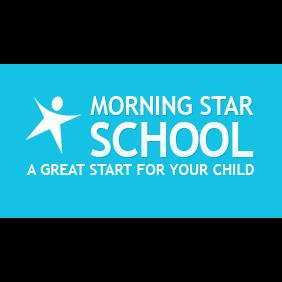 Morning Star School, Inc.
