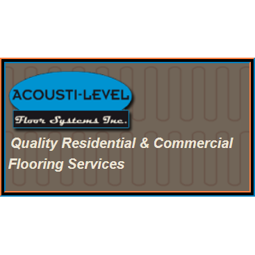Acousti-Level Floor Systems, Inc. image 3