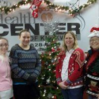 Garver's Animal Health Center image 24