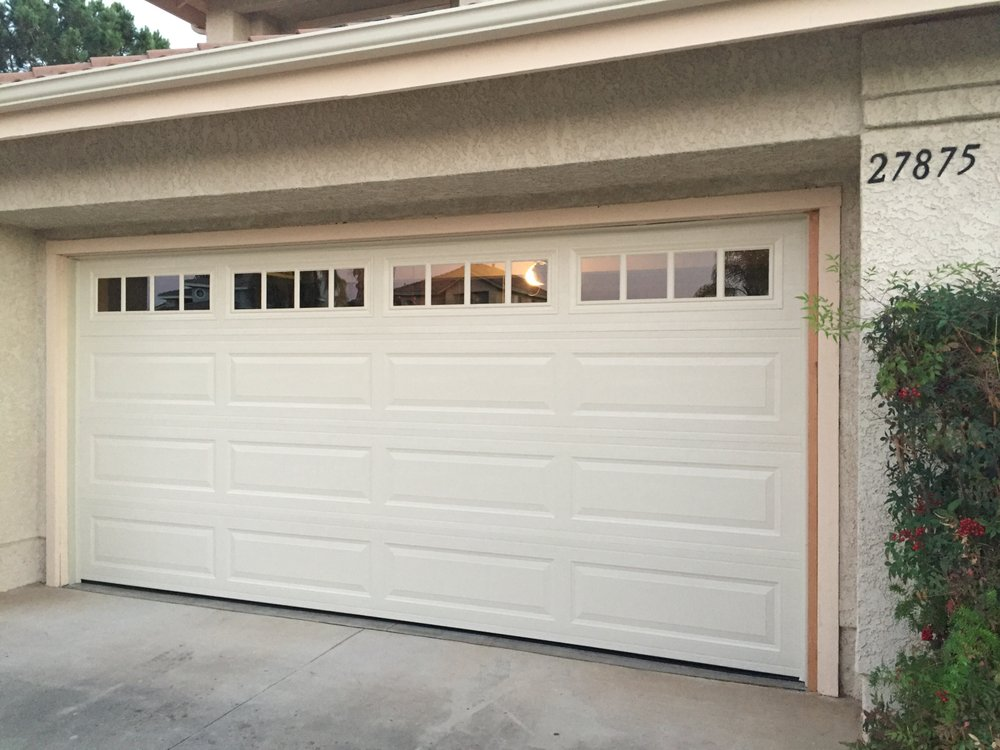 Garage Door Medics image 1