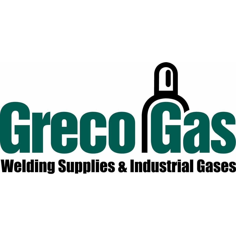 Greco Gas