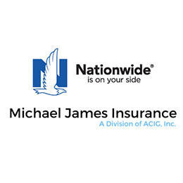 Michael James Insurance: Nationwide Insurance