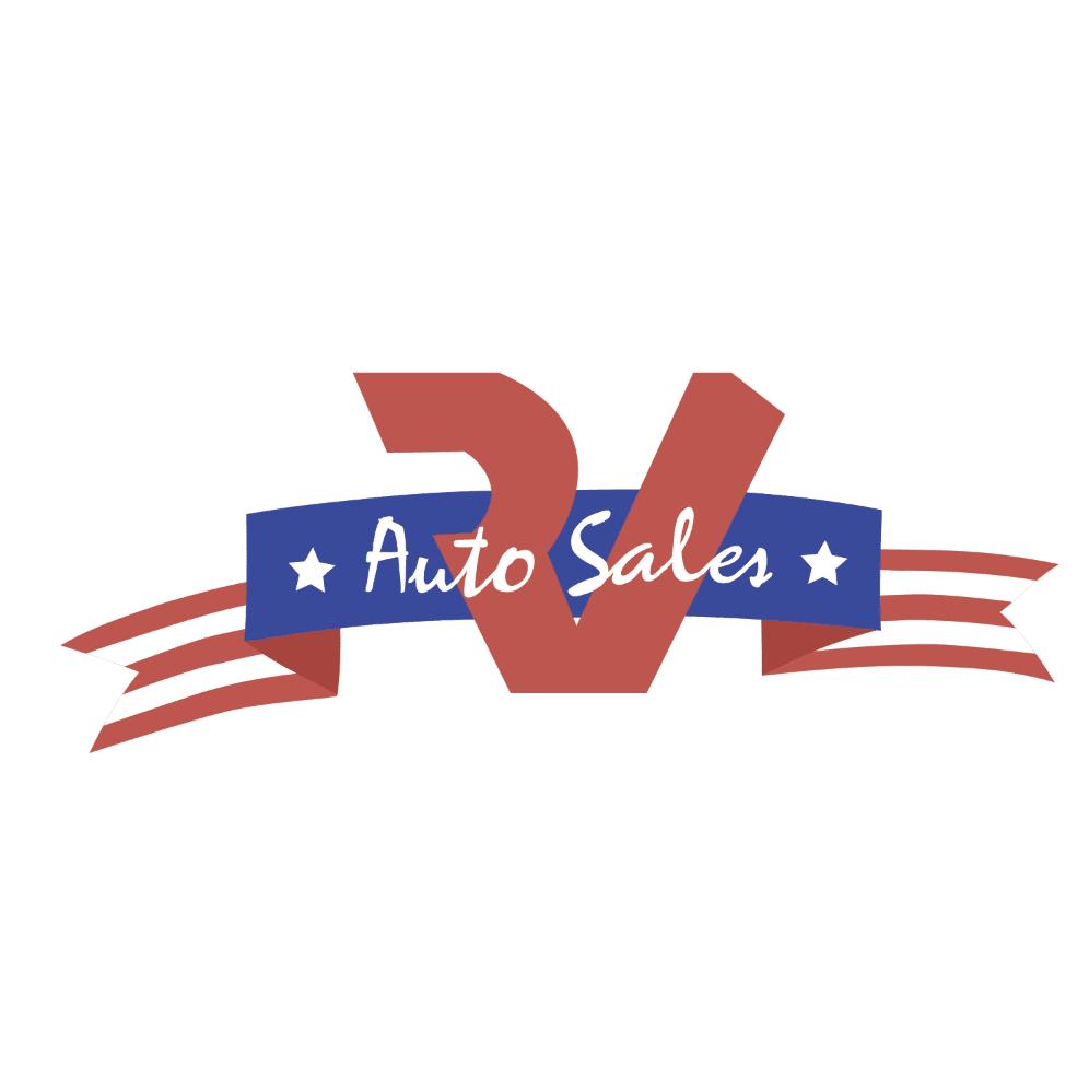RV Auto Sales
