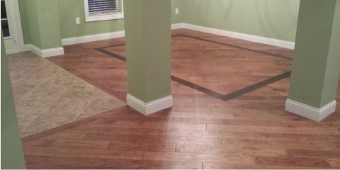 Parker Floor Covering image 0