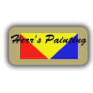 Herr Painting Inc.