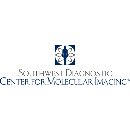 Southwest Diagnostic Center for Molecular Imaging