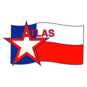 Atlas Mobile Homes & RV Parts